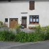 Chambres d'hôtes à la ferme dans le Jura